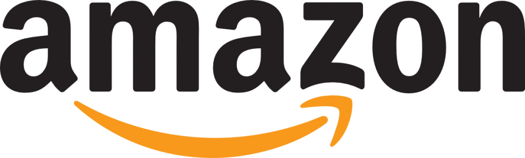 This image has an empty alt attribute; its file name is amazon_logo-1024x308.png
