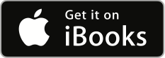This image has an empty alt attribute; its file name is iBooks_logo.png
